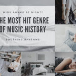 THE MOST HIT GENRE OF MUSIC HISTORY