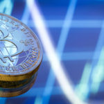 Bitcoin, known as a cryptocurrency is a type of digital currency