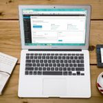 Web Application Development Around a Single Programming