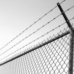 Architecture guidelines for laying advance perimeter security