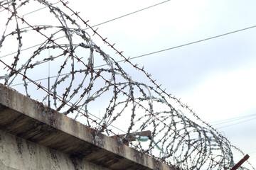 perimeter security companies